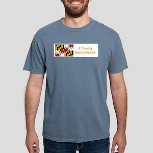 Maryland Humor #1 T-Shirt