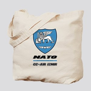 CC-Air Tote Bag