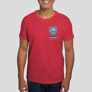 CC-Air Dark T-Shirt