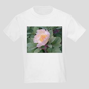 Garden Treasure Cat Forsley Designs T-Shirt