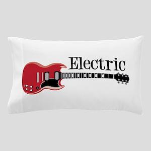 Electric Pillow Case