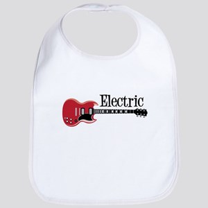 Electric Bib