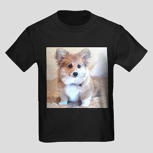 Too Cute Corgi puppy T-Shirt