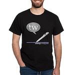 tw-cafepress T-Shirt