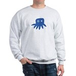 Chumby logo Sweatshirt