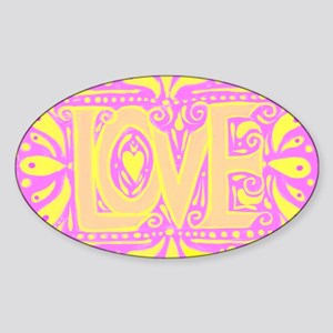 Lemonaide Sticker