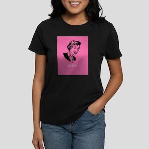 Minx Women's Dark T-Shirt