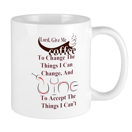coffee and wine Mugs