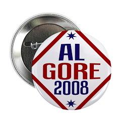Al Gore 2008 2.25