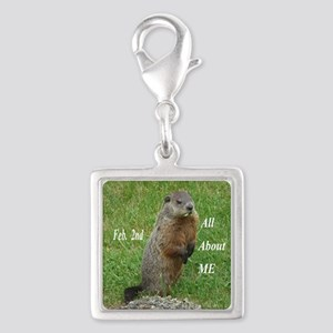 Groundhog Day Charms