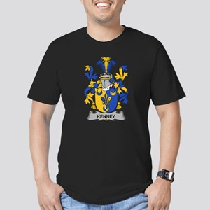 Kenney Family Crest T-Shirt