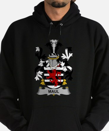 Maul Family Crest Hoodie