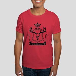 Logo Blk Lrg 1.4.2014 T-Shirt