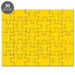 Sunny day Puzzle