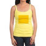 Sunny day Tank Top