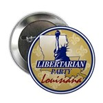 LPL Seal 2.25 In. Button (10 Pack)