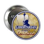 LPL Seal 2.25 In. Button