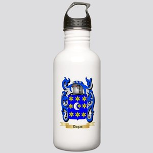 Dugan Stainless Water Bottle 1.0L