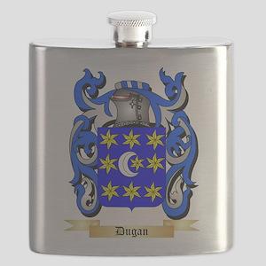 Dugan Flask