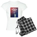 Religious Liberty Pajamas