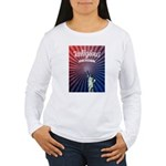 Religious Liberty Long Sleeve T-Shirt