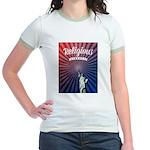 Religious Liberty T-Shirt