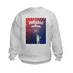 Religious Liberty Sweatshirt