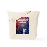 Religious Liberty Tote Bag