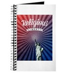 Religious Liberty Journal
