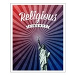 Religious Liberty Posters
