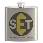 Enhance Sports Training Flask