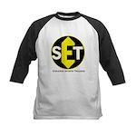 Enhance Sports Training Baseball Jersey