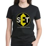 Enhance Sports Training T-Shirt