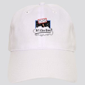 Goin South Baseball Cap