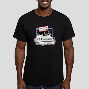 Goin South T-Shirt