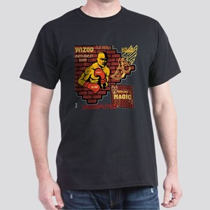 BLO Pro Boxing design T-Shirt