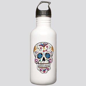 aaaa Stainless Water Bottle 1.0L