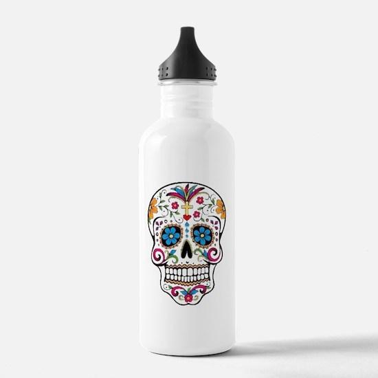 aaaa Water Bottle