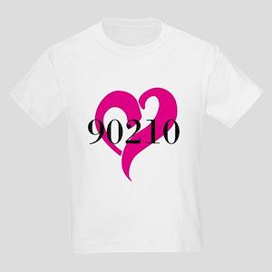 I Love 90210 T-Shirt