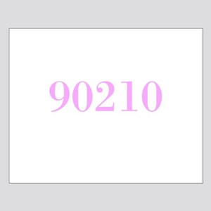 90210 Posters