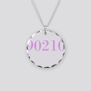 90210 Necklace