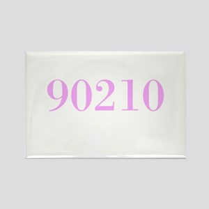 90210 Magnets