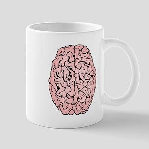 vicevoices Mug