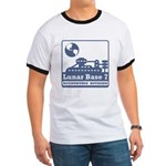 Lunar Accounting Division Ringer T
