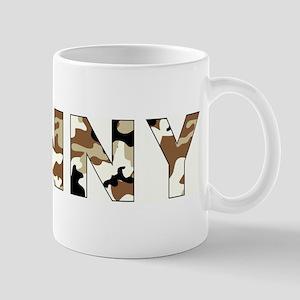 GUNNY Mug