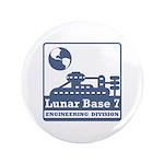 Lunar Engineering Division 3.5