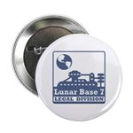 Lunar Legal Division 2.25