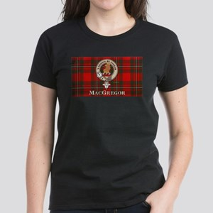 MacGregor Design T-Shirt