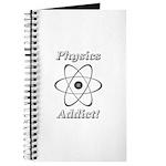 Physics Addict Journal
