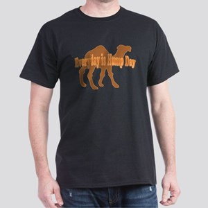 Hump Day Everyday is Hump day T-Shirt